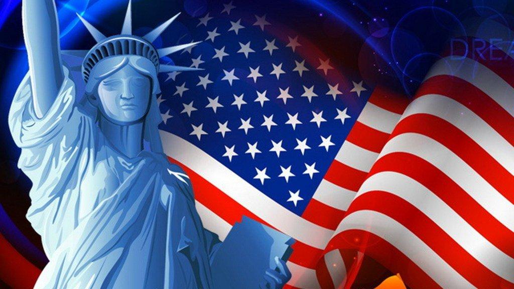 Live Wallpaper Hd On Twitter American Flag Wallpaper Hd