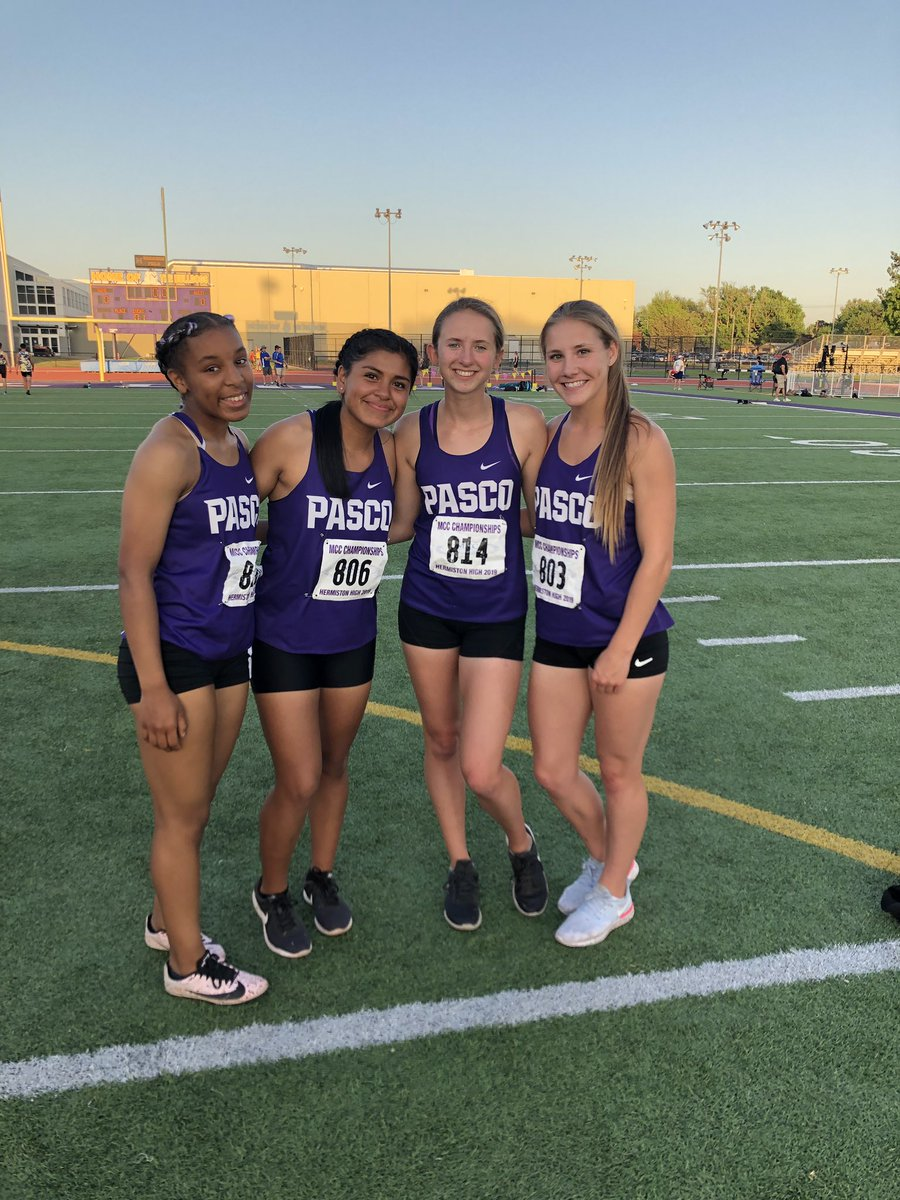 track-and-field-girl-cliteros