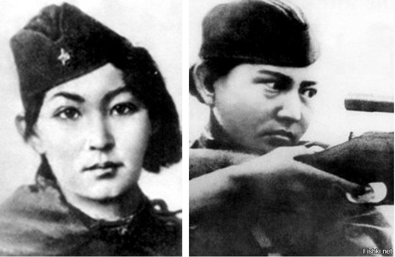говоря, само фото героев казахстана вов выглядит список