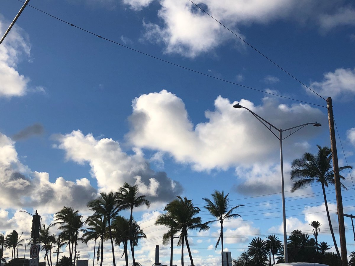 test Twitter Media - Warm and beautiful in Kahului. #cmweather #Maui https://t.co/fF8yr91ecO