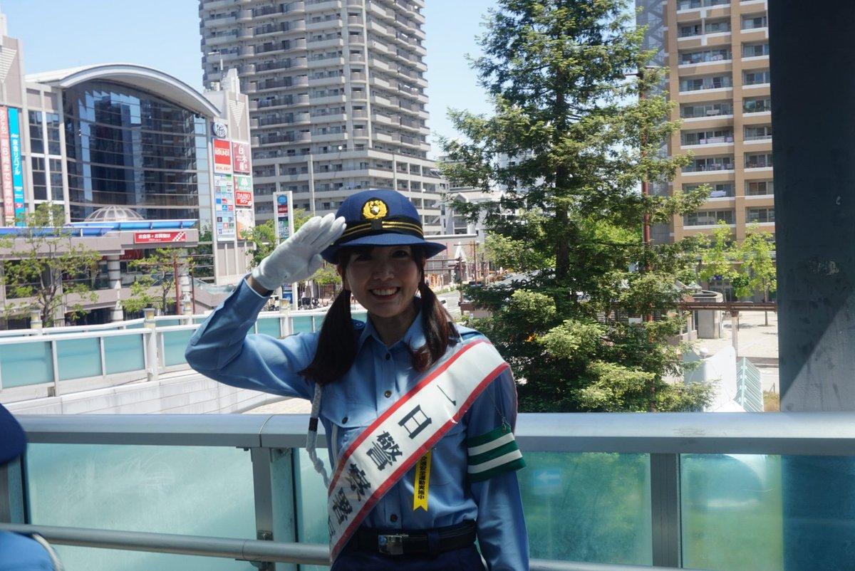 警察 署 東 尼崎