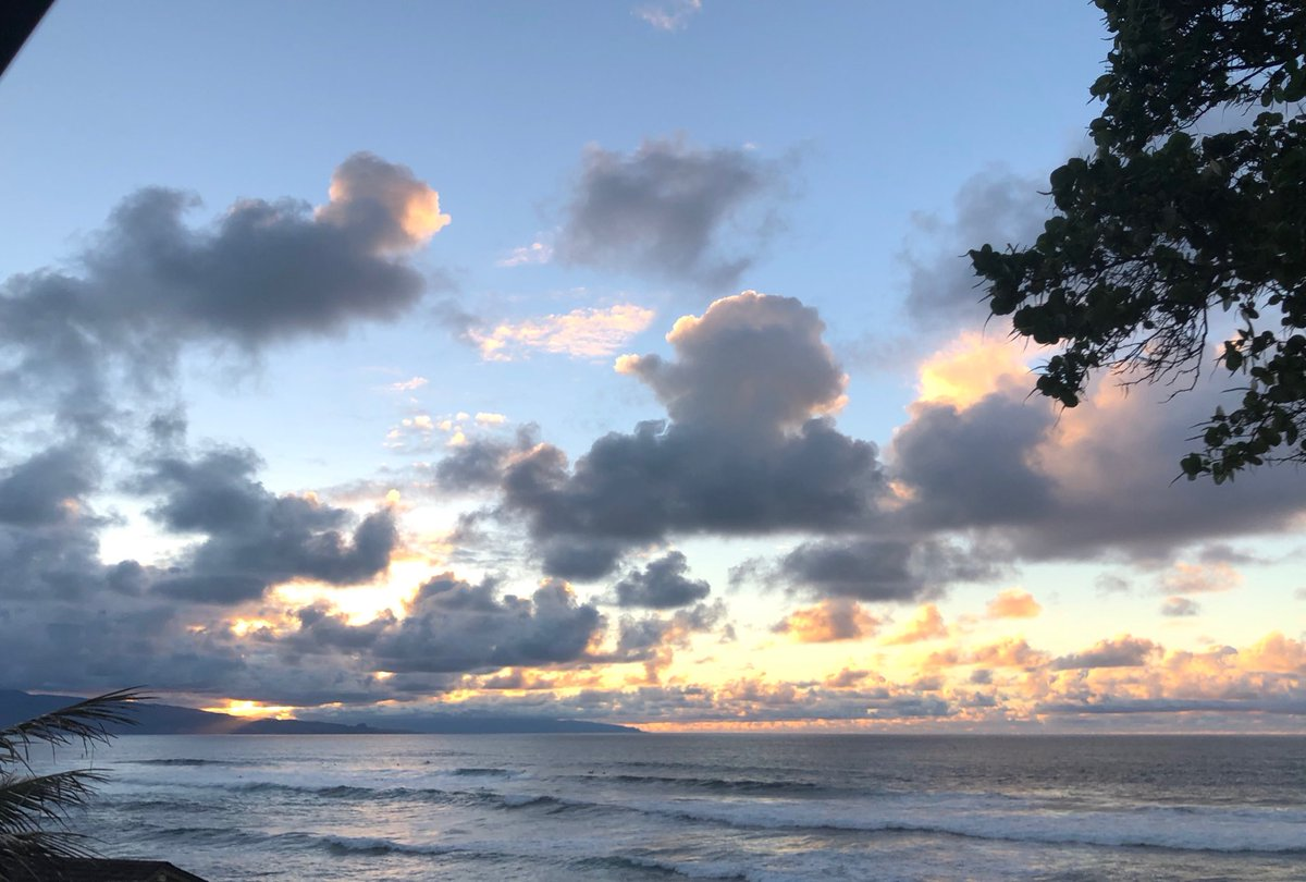 test Twitter Media - Warm on the North Shore, still catching some waves at Ho'okipa. #cmweather #Maui #hookipa https://t.co/jX0xfS0EXQ