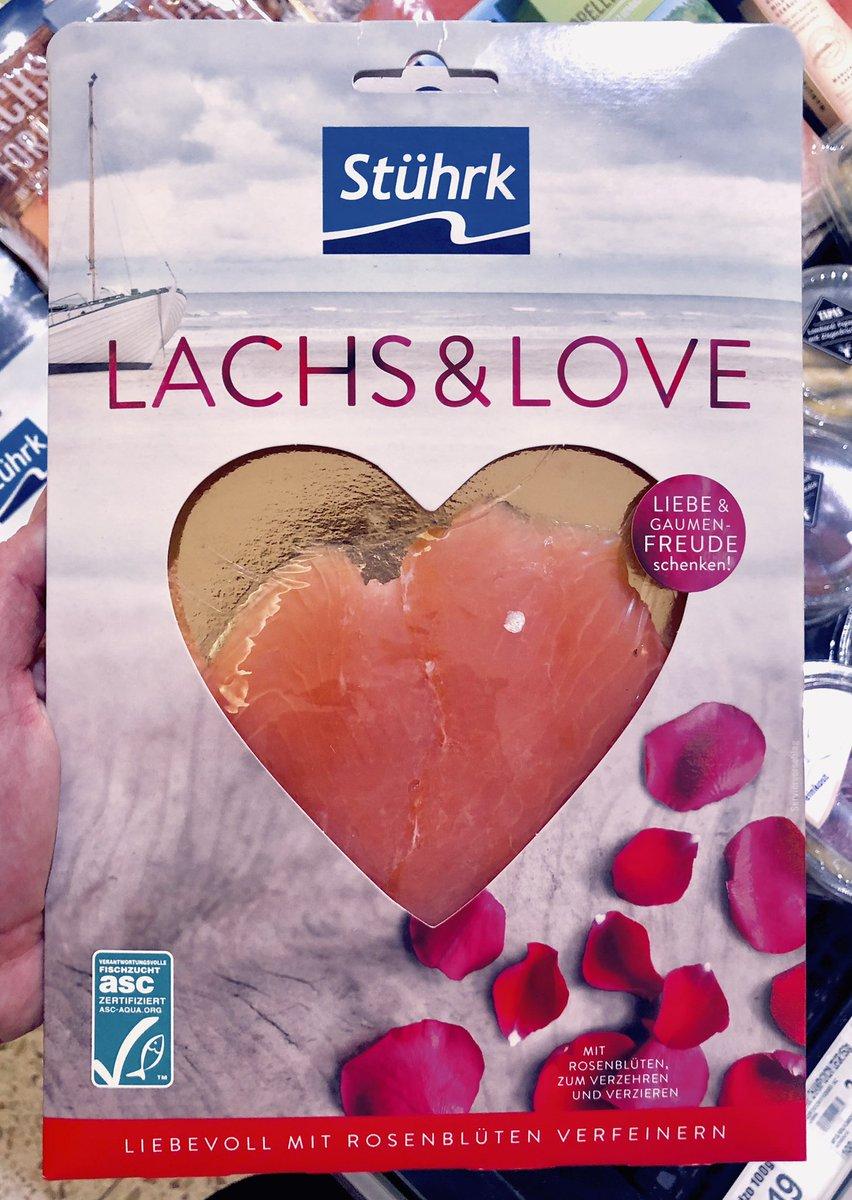 Das menschliche Konsumverhalten hat seinen Höhepunkt erreicht.  #LachsLiebe #LachsNLovepic.twitter.com/kLYmDGZIc8