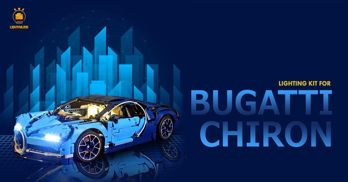 Legocar Tagged Tweets And Download Twitter Mp4 Videos Twitur