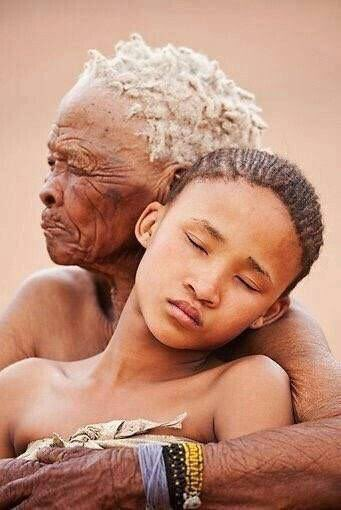 """""""If the wise elders of the village don't teach the children, the village idiots will certainly do so."""" ~ African Proverb"""