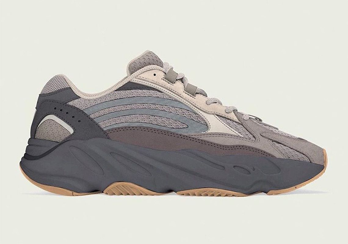 a3bfb8656 Sneaker News ( SneakerNews)
