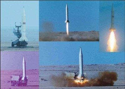 صاروخ العابد هو أول صاروخ فضاء من صنع عربي - صفحة 2 D6RsLKsU8AAQPX-