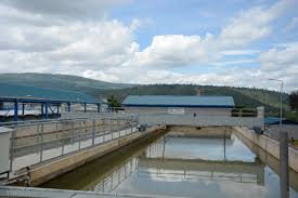 Rwanda is projected to become the first African country, where all citizens have piped water by 2024, with a US$40 million development fund.