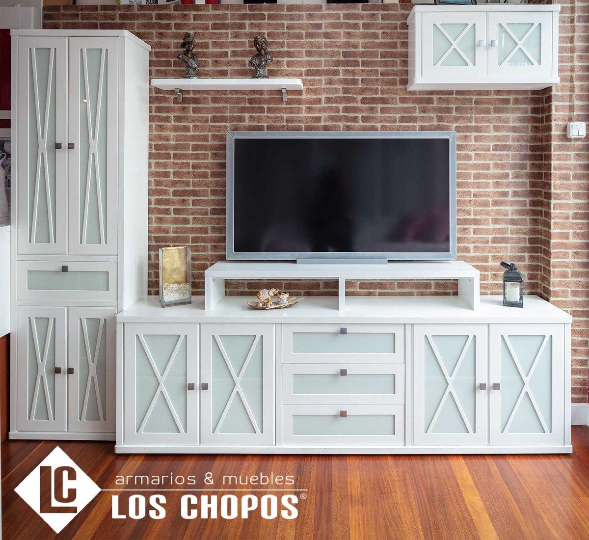 Muebles Lacados Blanco Para Salon.Interiorismobilbao Hashtag On Twitter