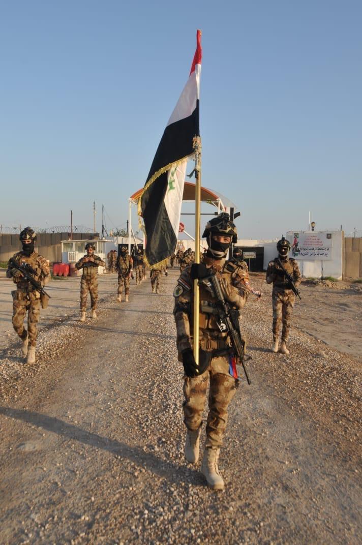 جهاز مكافحة الارهاب (CTS) و فرقة الرد السريع (ERB)...الفرقة الذهبية و الفرقة الحديدية - قوات النخبة - متجدد - صفحة 11 D6RykFlWAAAs5A3