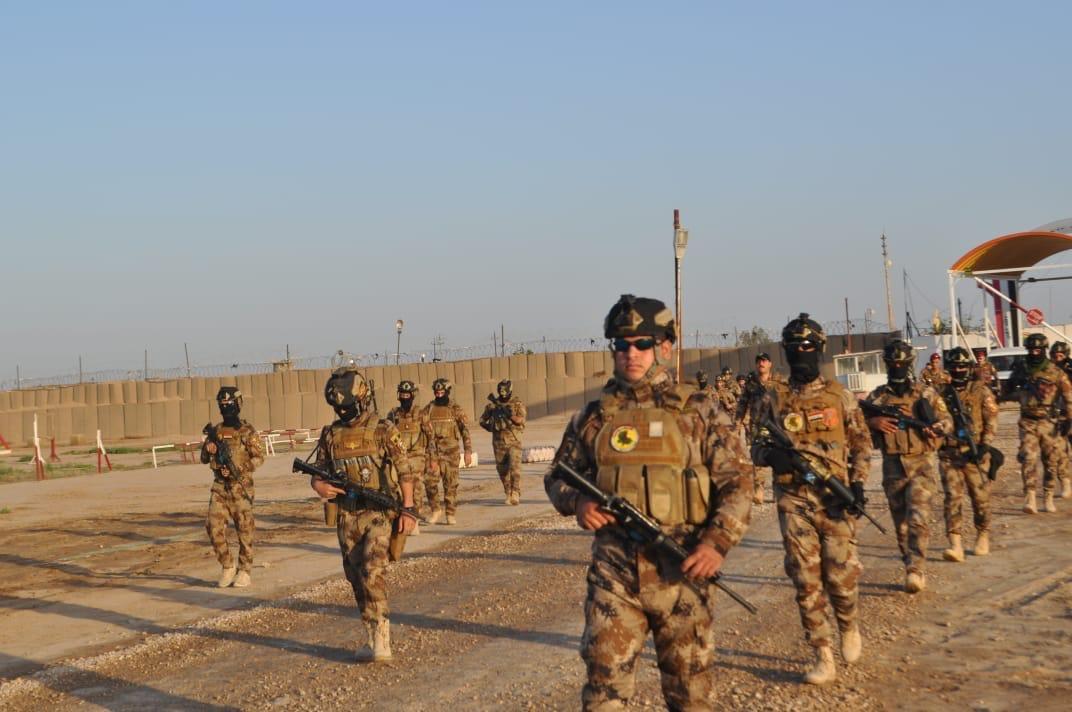 جهاز مكافحة الارهاب (CTS) و فرقة الرد السريع (ERB)...الفرقة الذهبية و الفرقة الحديدية - قوات النخبة - متجدد - صفحة 11 D6RykFrW4AAwtRm