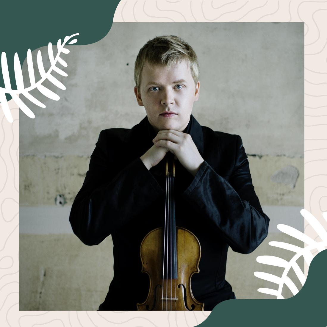 d1dd72b6e0f7bb ... reoccur in his music. Discover Sibelius and the Finnish folk music  during the Sibelius Festival on May 17th   http   bit.ly SibeliusFolkmusic-tw … ...