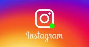 در صورتی که صفحه ی اینستاگرام شما مربوط به شخص خودتان است سعی کنید یک عکس جذاب از خودتان برای عکس آواتارانتخاب کنید.  #نیکی_تبلیغات #niketablighat #خرید_فالور