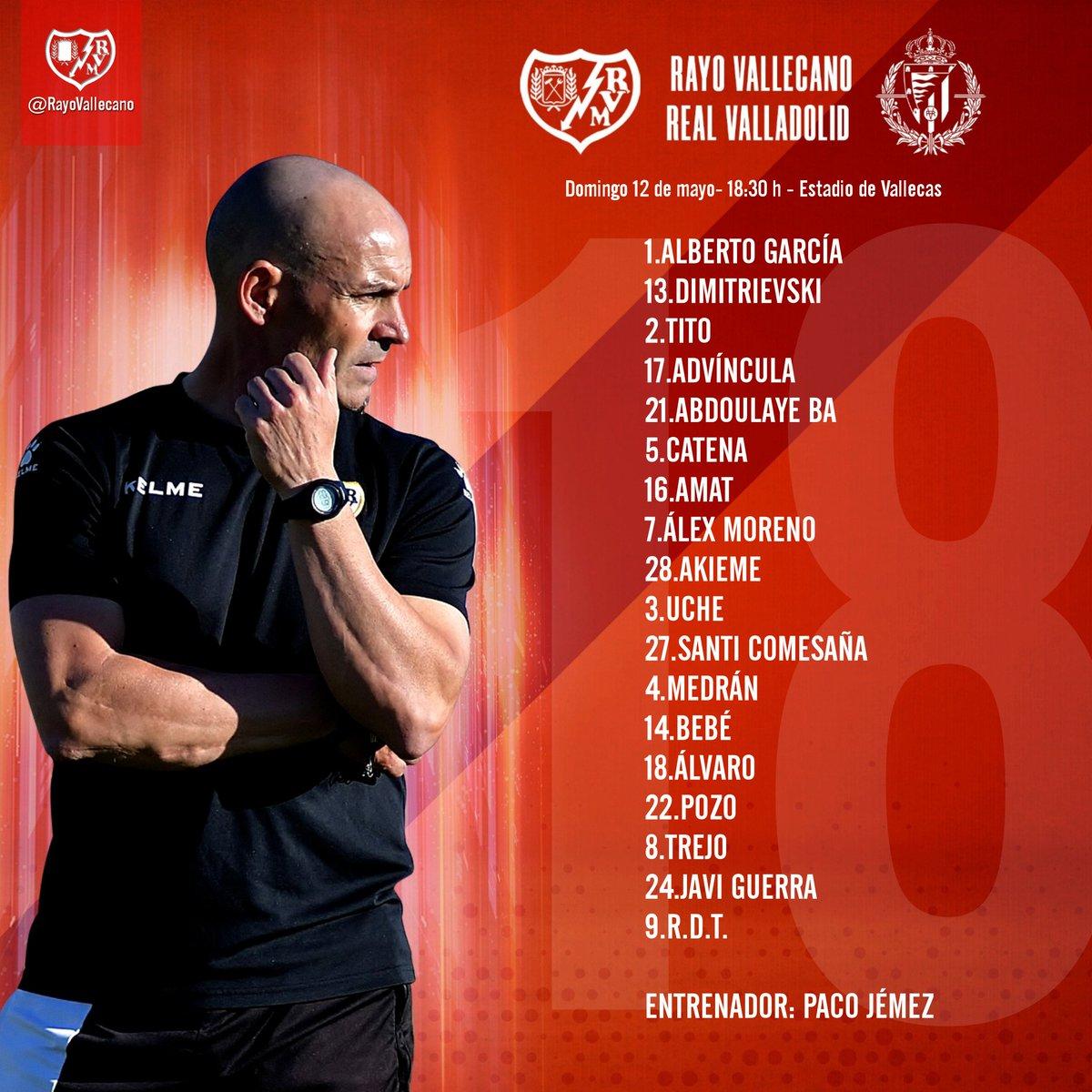 D6SB-qeW4AAcpil Di santo, Imbula, Kakuta y Velázquez fuera de la lista para recibir al Valladolid - Comunio-Biwenger
