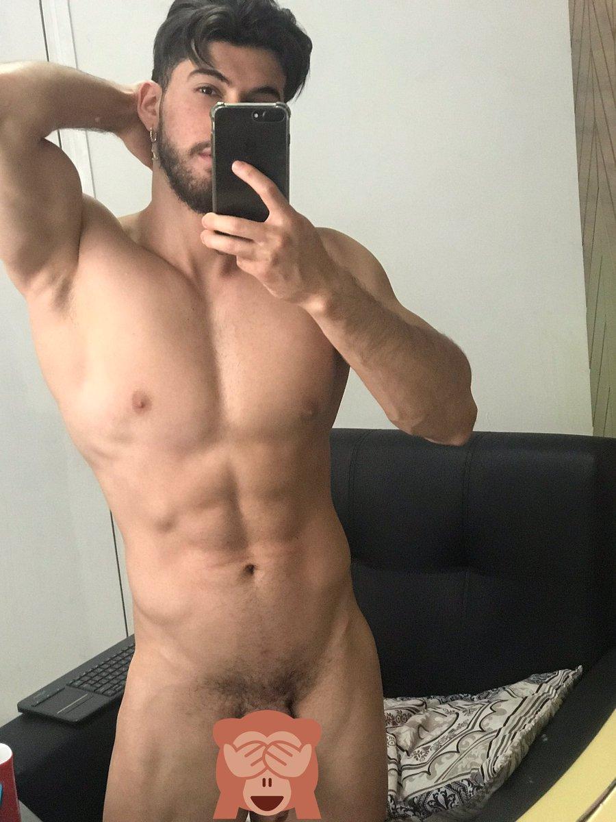 Flirt4free video
