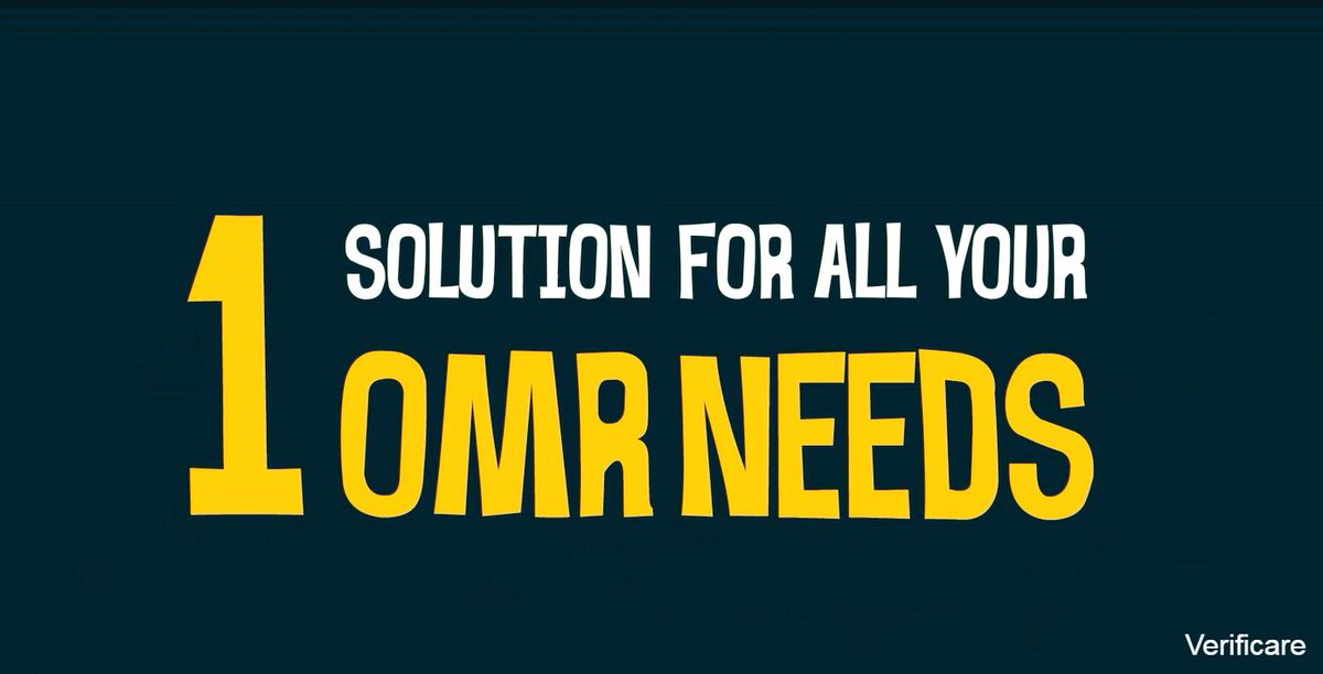 omr software free download