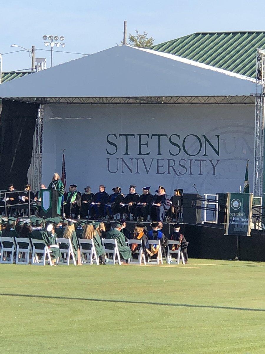 ac7741e844aaa Social Media Posts for Stetson University