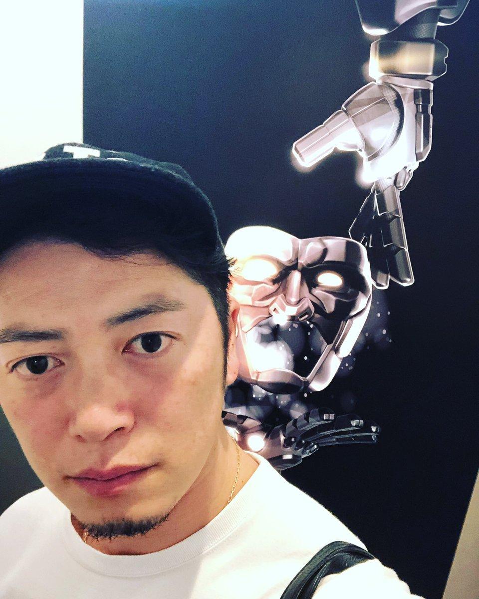 ゴリラクリニック?さんで脱毛。トゥルトゥルまっしぐら。ありがとうございます?#ゴリラクリニック #最近は渋谷院
