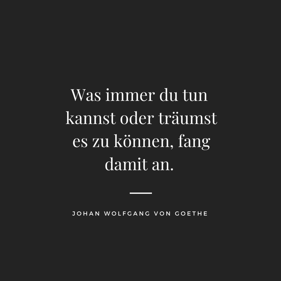 Goethe zitate liebe