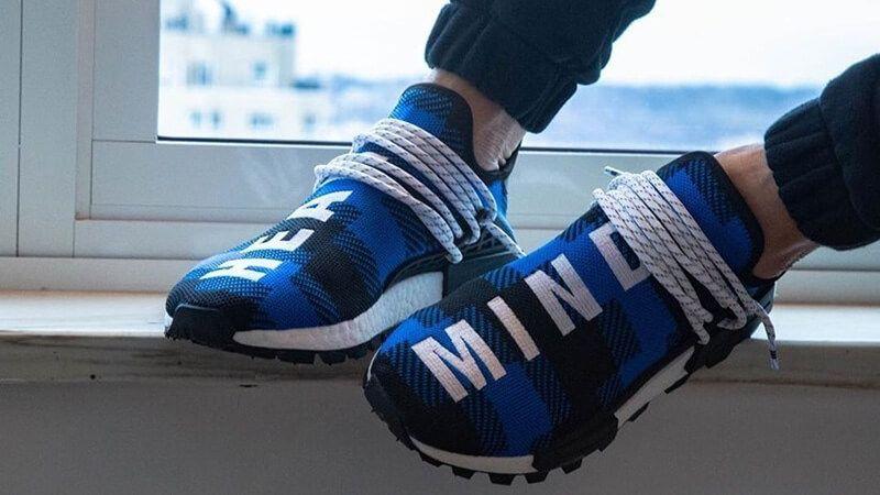 5f51d1640 https   thesolesupplier.co.uk release-dates adidas pharrell-williams-nmd -hu bbc-x-adidas-nmd-hu-pharrell-blue-plaid-ef7387  …pic.twitter .com v7rjlqzjeJ