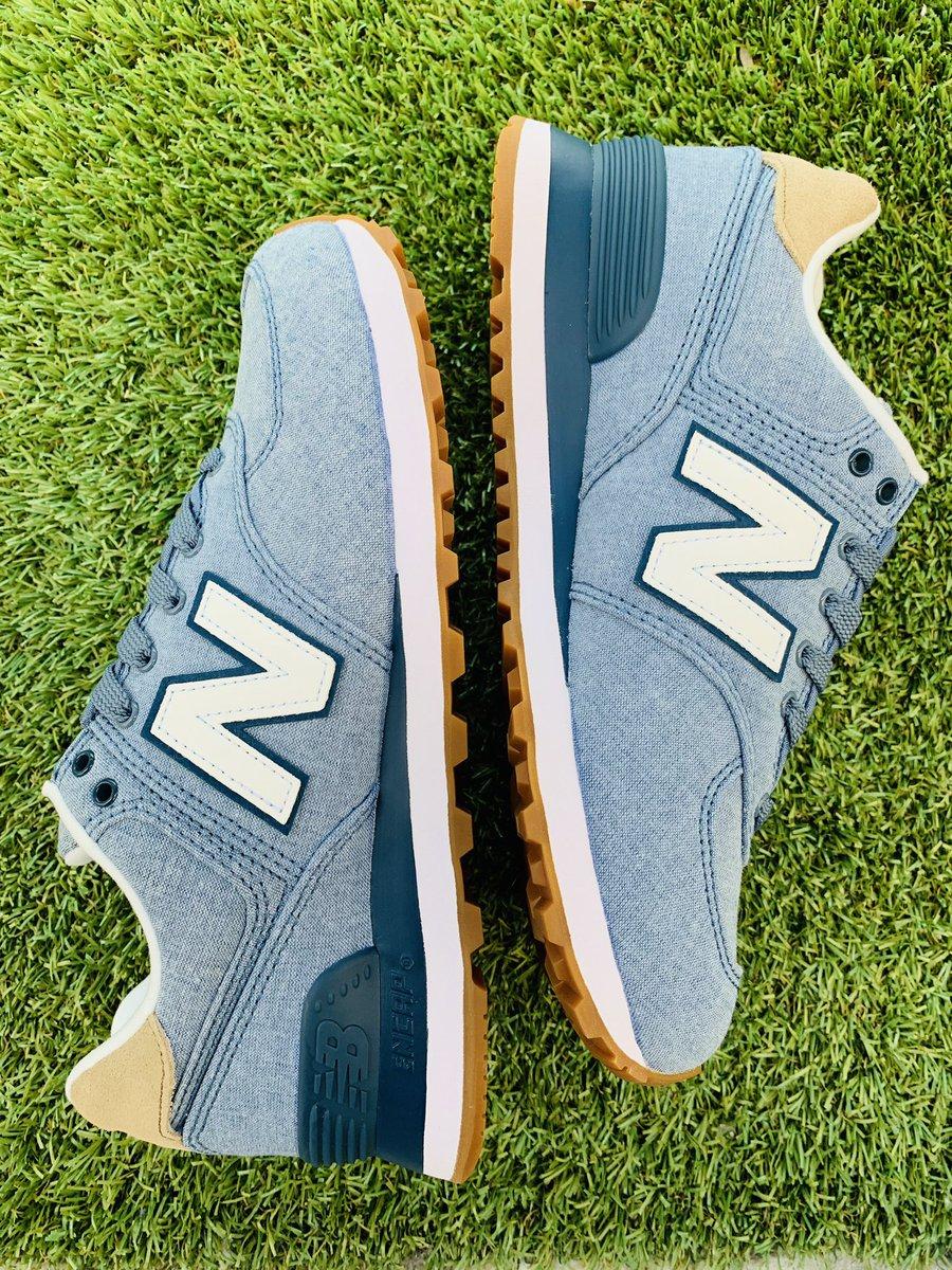 301f95b939c15 #newbalance #newbalanceshoes #newbalance574 #newbalanceoriginal #ニューバランス574  #ニューバランススニーカー #ニューバランス #ニューバランスコーデ #クレイン ...