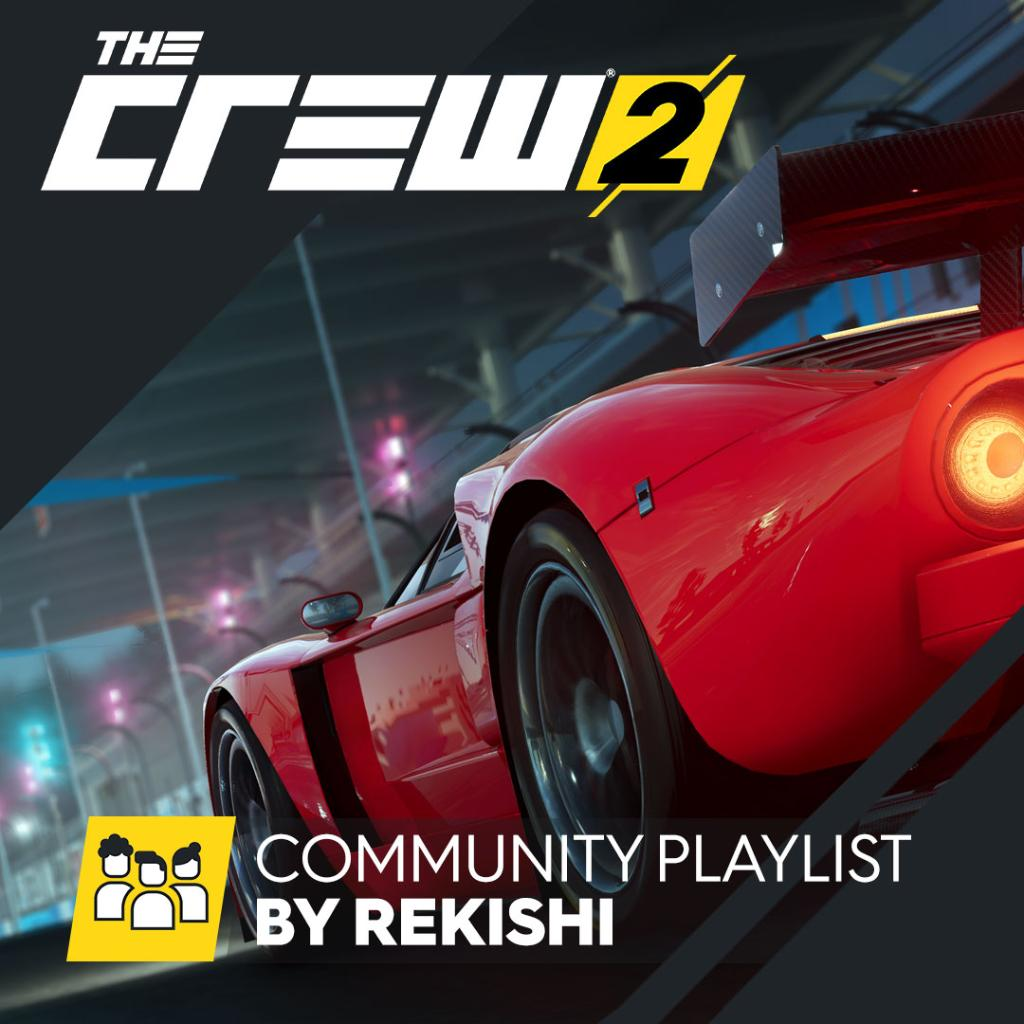 the crew activation key pc