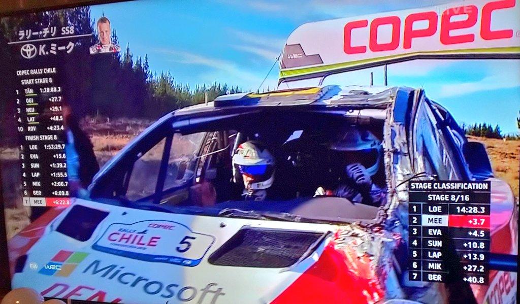 WRC: COPEC Rallye Chile [9-12 Mayo] - Página 4 D6SrlyHUUAAZIa7