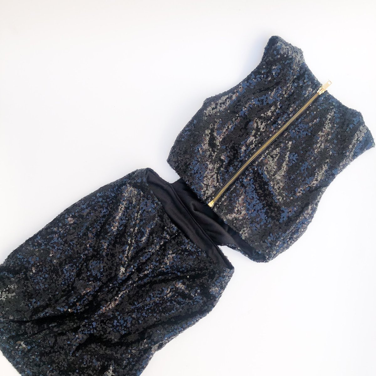 0e5c2dc87 Compra mis prendas en @gotrendiermx Encuéntrame como: prityprity. Todas las  tallas! #shop #ropa #segundamano #trendier #gotrendier #compraenlinea  #shopping ...