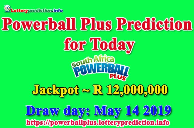Powerball Results on JumPic com