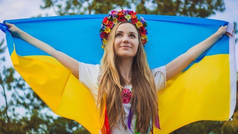 foto-video-russkih-i-ukrainskih-devushek-zhestkiy-seks