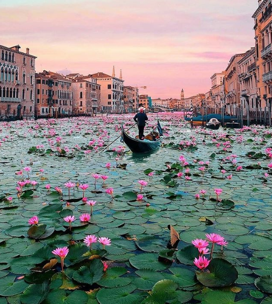 b28e10002 italy credit photo unknown dm us please travel world beautiful place  placetobe italy beautiful holidays