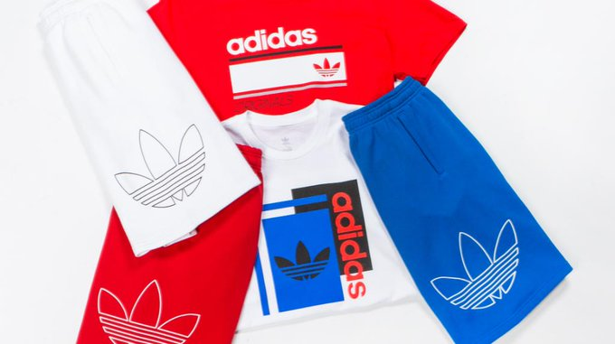 1fd63c76633 Champs Sports Twitter   Photos on Twiends