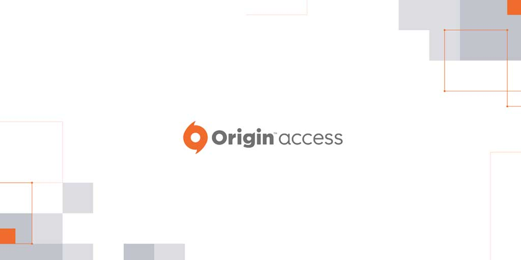 i forgot my security questions for origin