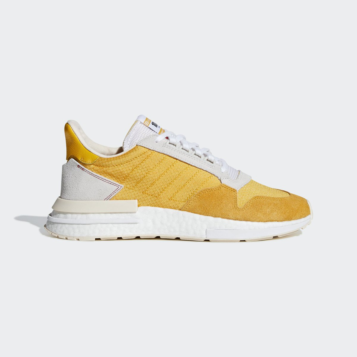 bd476497700a8 Under retail on  adidas US. adidas ZX 500 RM Marathon. Retail  140. Now   119 shipped. Sign up for newsletter for 15% off. ZX 500 RM  http   bit.ly 2PXAJWR ...