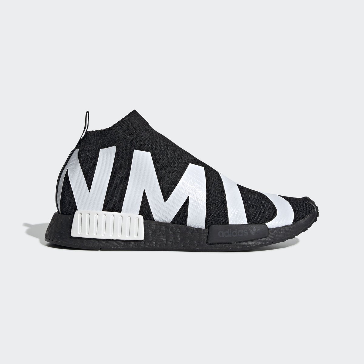 12e2f8020ad5 Coming soon on  adidas US. adidas NMD CS1 Primeknit. Releasing Saturday