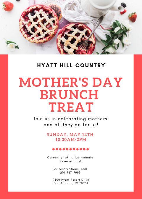 Hyatt Regency Hill Country Resort and Spa (@HR_HillCountry
