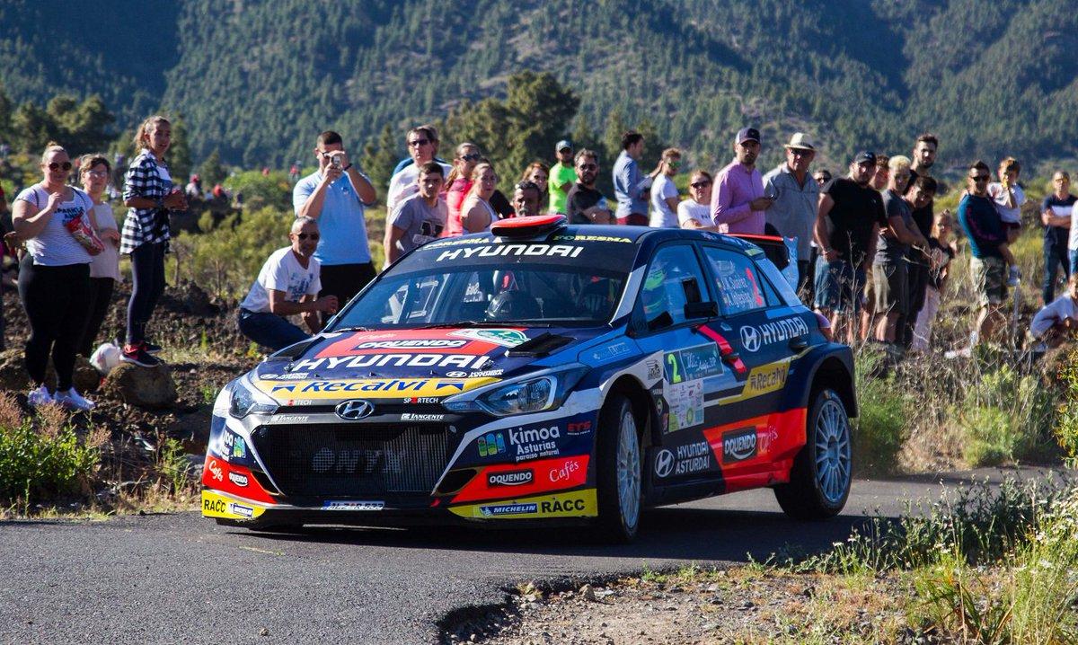 CERA: 29º Rallye Villa de Adeje - Trofeo Cicar [9-11 Mayo] D6TTrxPWAAIxKuh