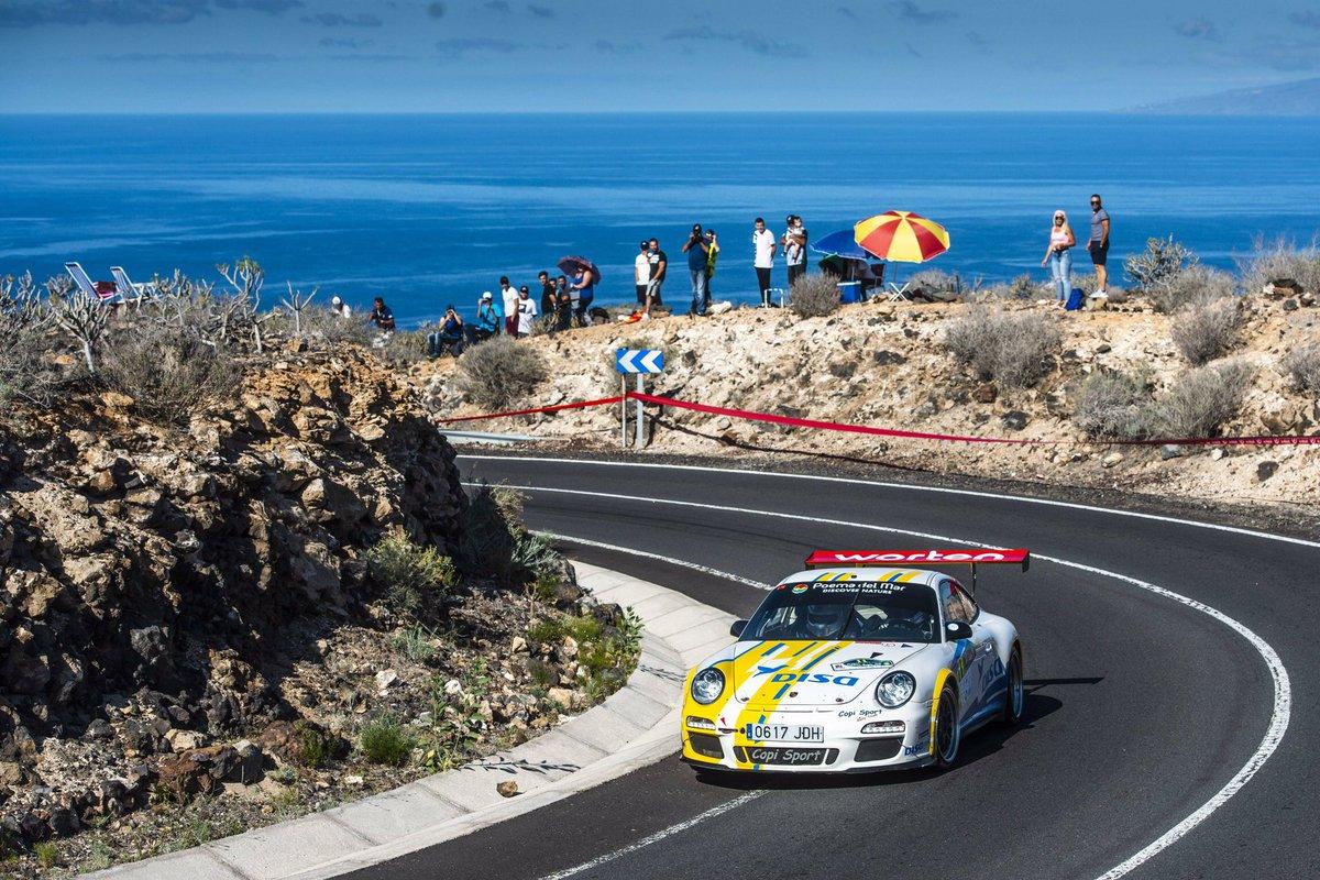 CERA: 29º Rallye Villa de Adeje - Trofeo Cicar [9-11 Mayo] D6TUPQaWwAACE08