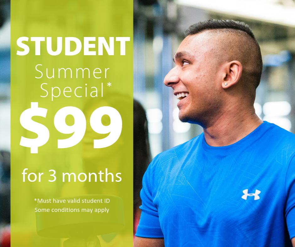 YStudentSpecial hashtag on Twitter