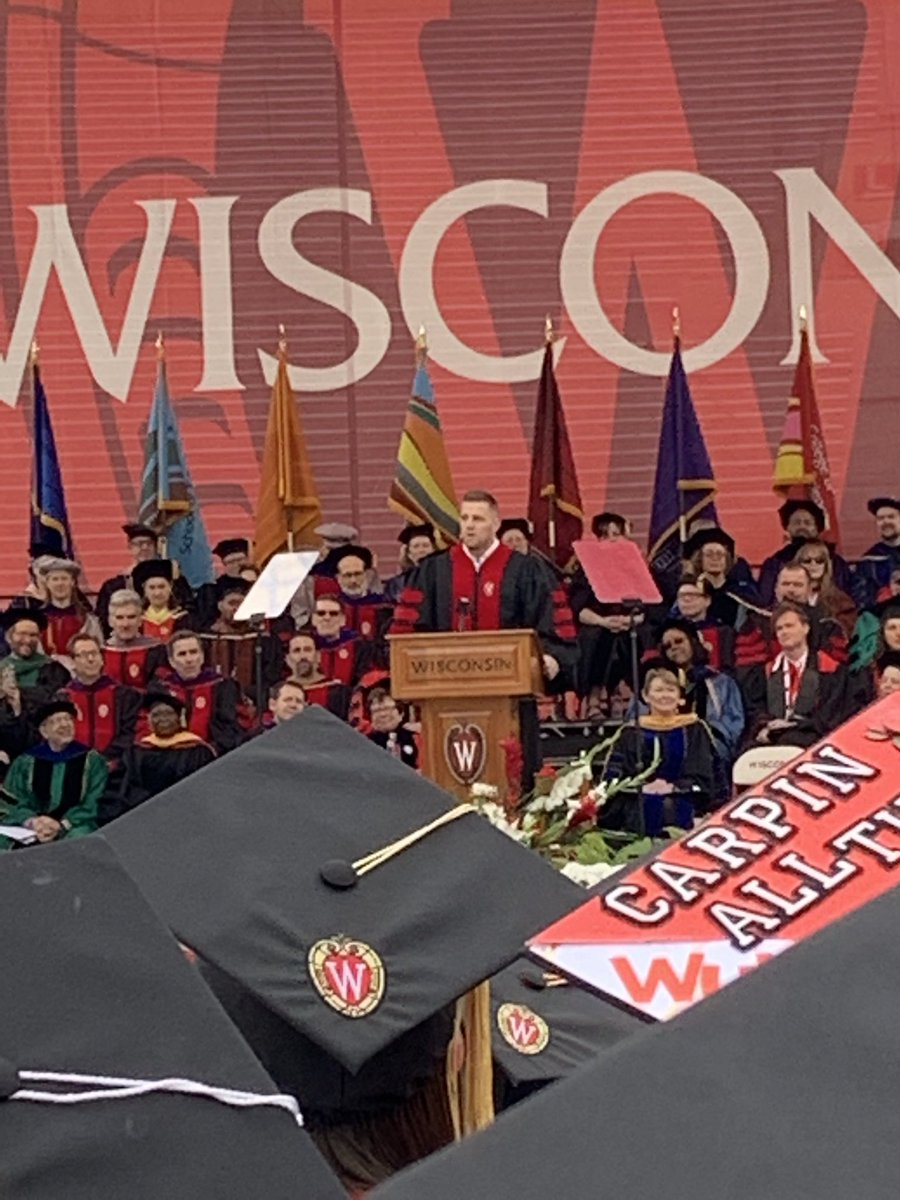 Uw Madisons Science Hall In All Its Red >> Uw Madison L S Uwmadisonls Twitter