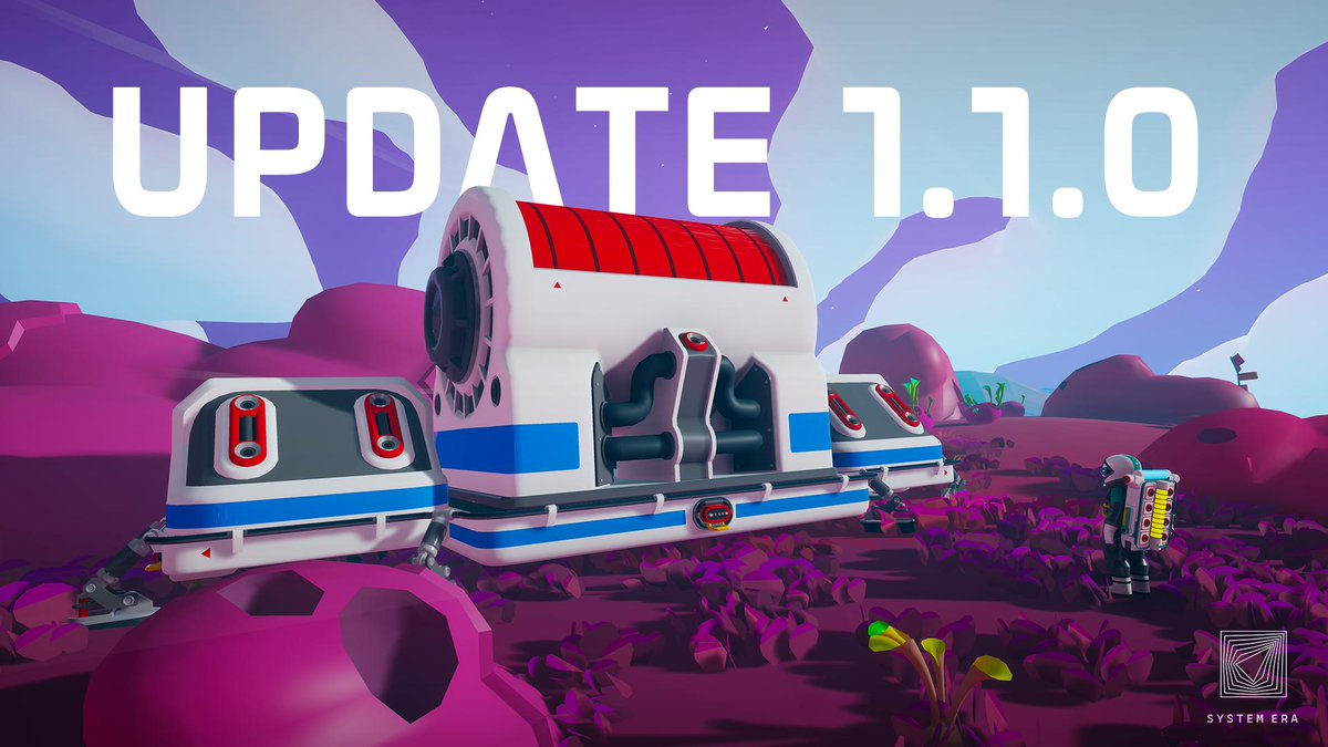 Astroneer frame rate xbox one