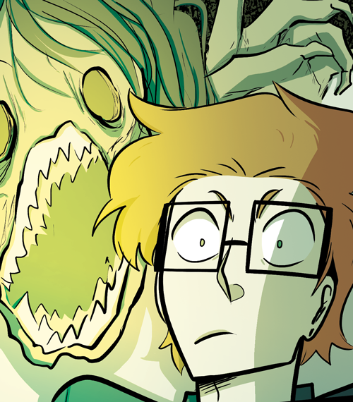 hiveworks♢ tagged Tweets and Downloader | Twipu