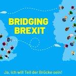 Image for the Tweet beginning: Ein liberales #Europa erhalten und