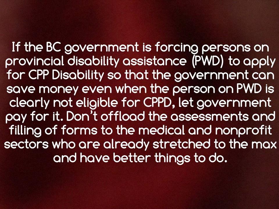 plus récent a9f64 10d1b BC Disability (@bc_disability) | Twitter