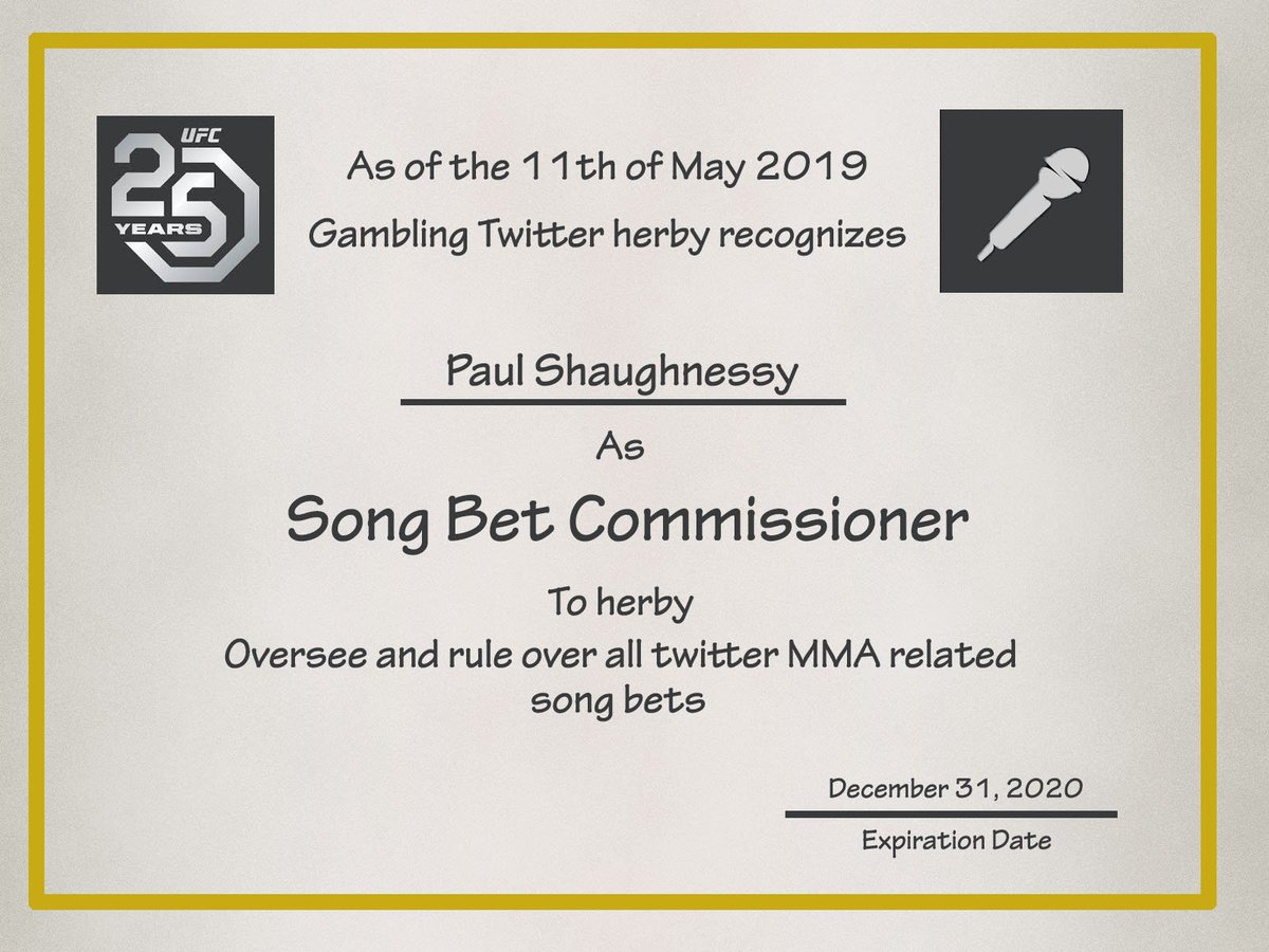 This is a big day. Congrats @PaulShag