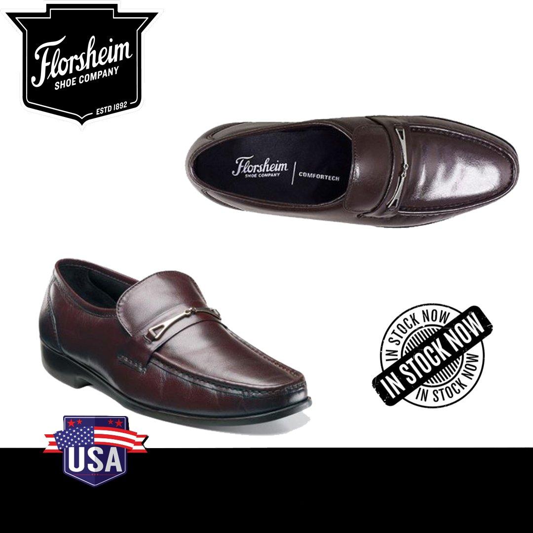 d4d6f1e2a أحذية فلورشايم (@FLORSHEIM_KSA) | Twitter
