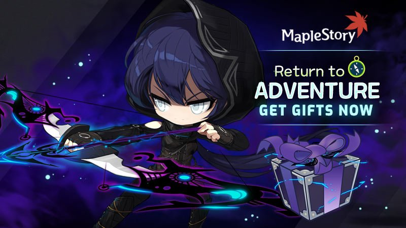how to get more ark coins maplestory
