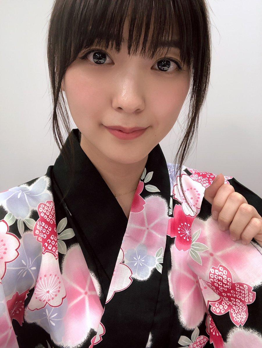画像 工藤 美桜