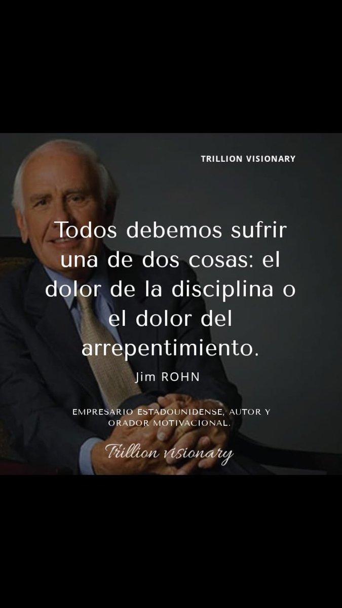 Media Tweets By Hernando Montalvo García Hmontalvogarcia
