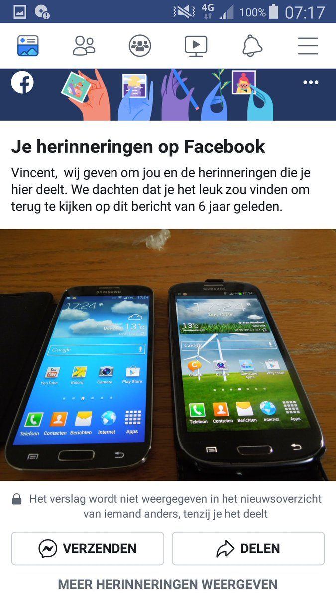 821b68b72a3 Vincent Nijenhuis (@VNijenhuis) | Twitter